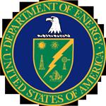 US-DeptOfEnergy-Seal_150x150
