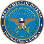 dept_defense_150x150